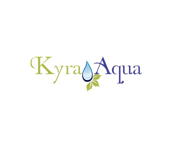 kyra-aqua
