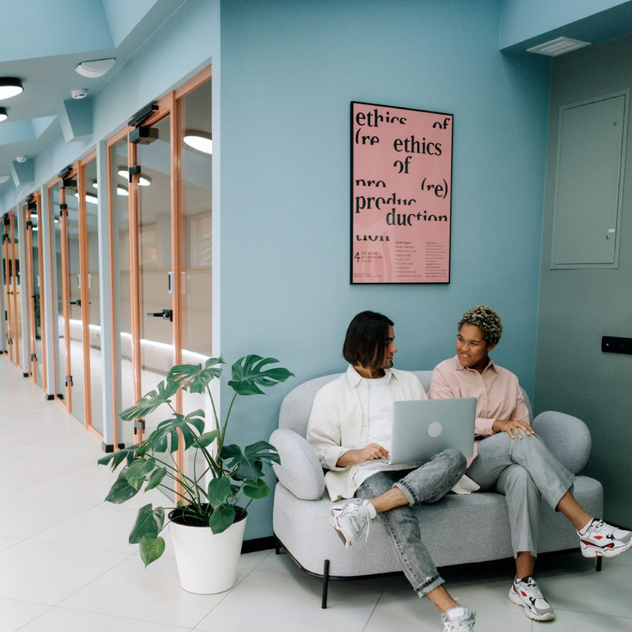 , ImagiNET Digital Marketing Agency, Web Design Company